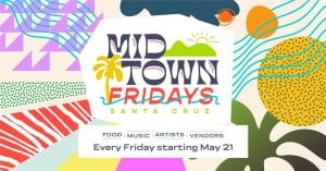 midtown-fridays