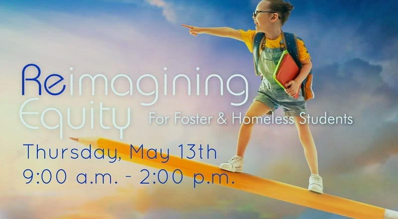 sccoe-equity-homeless-foster-students