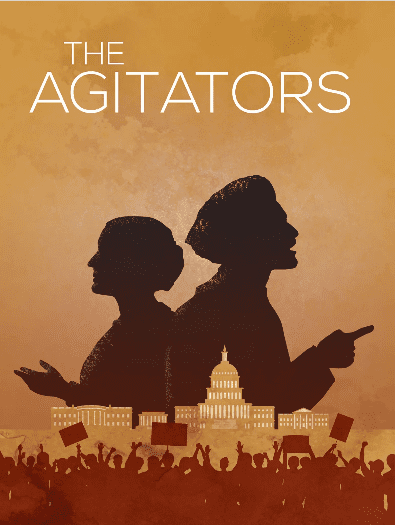 shakespeare-sc-the-agitators