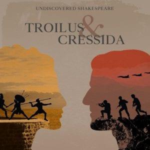 shakespeare-sc-troilus-and-cressida