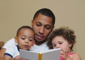 triplep-read-to-children