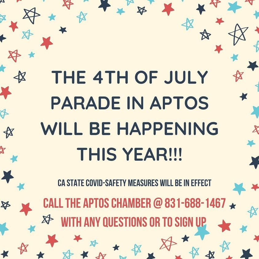 4th-july-aptos