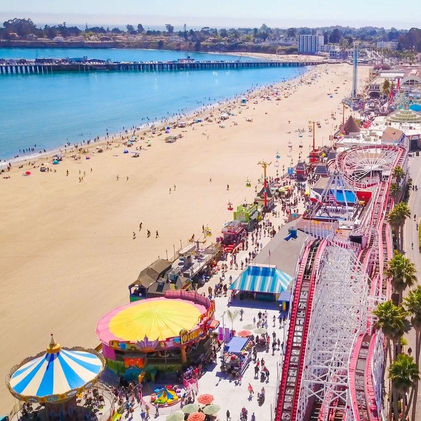 beach-boardwalk-open