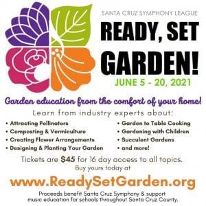 gardening-education-2