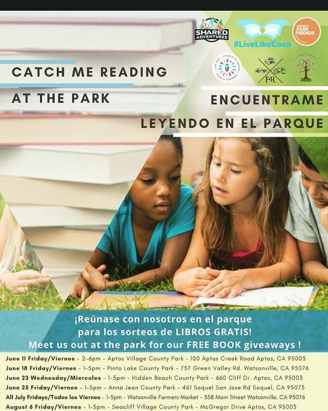 live-like-coco-summer_books