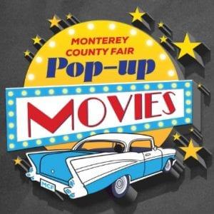 monterey-fairgrounds-movies