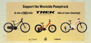 pumptrack-support-ad