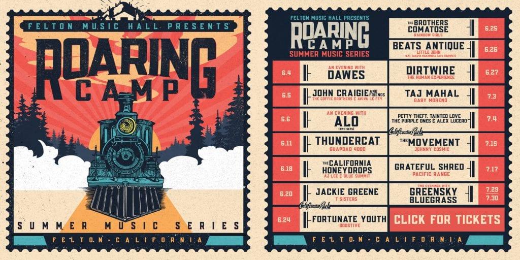 oaring-camp-music-summer