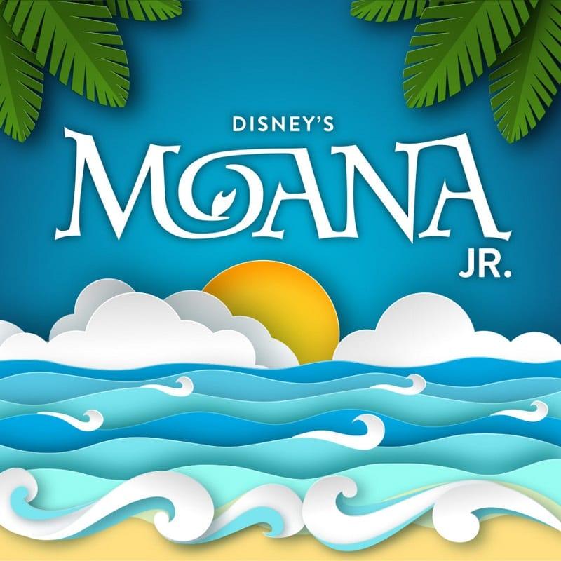 abt-disneys-moana-jr-logo