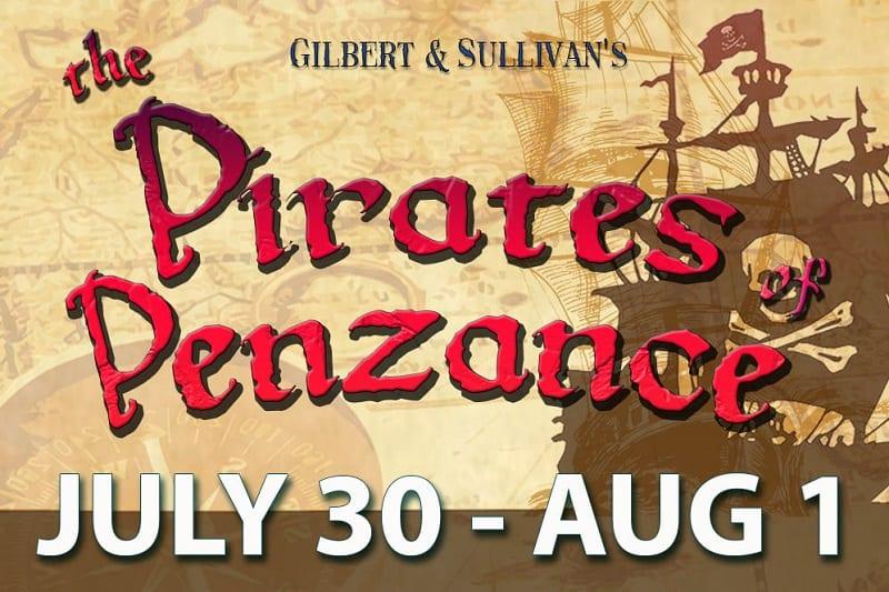 cabrillo-stage-pirates-penzance