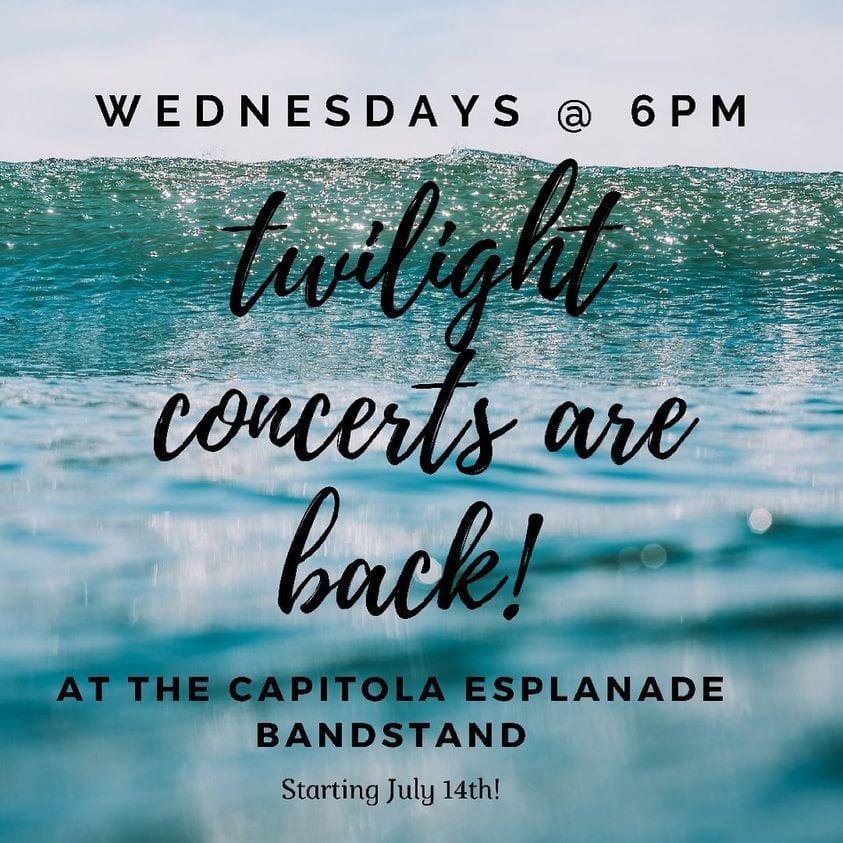 capitola-twilight-concerts