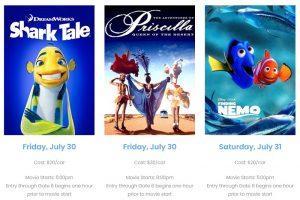 movies-sharktale-priscilla-nemo