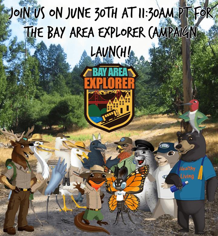 park-bay-area-explorer