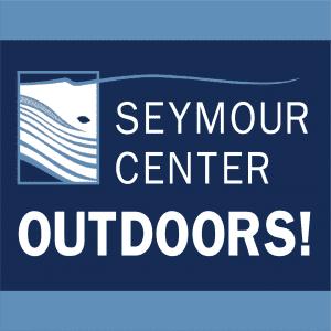 seymour-center-outdoors-300x300