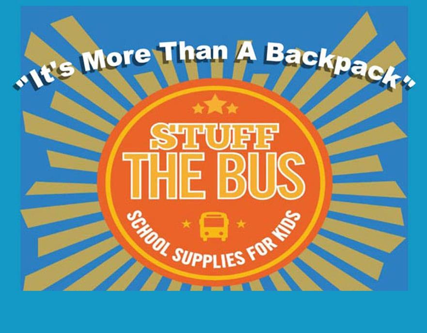 stuff-the-bus