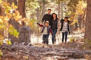triplep-family-4-fall