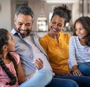 triplep-family-meetings