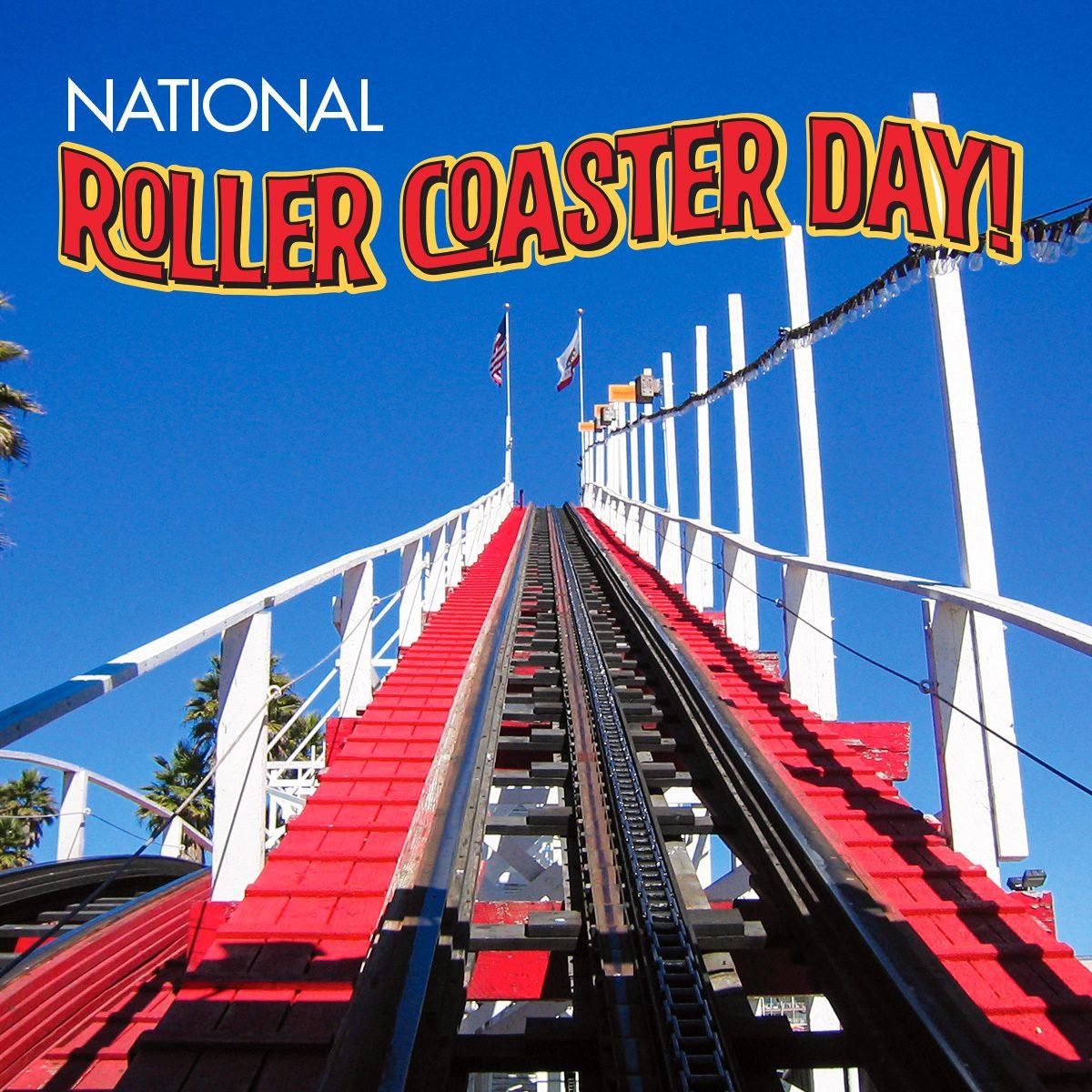 boardwalk-roller-coaster-day