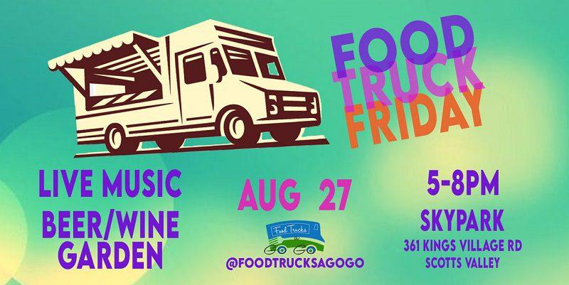 food-truck-friday-2021