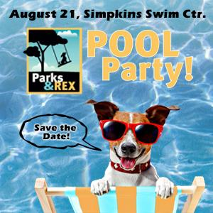 park-pool-dog-party