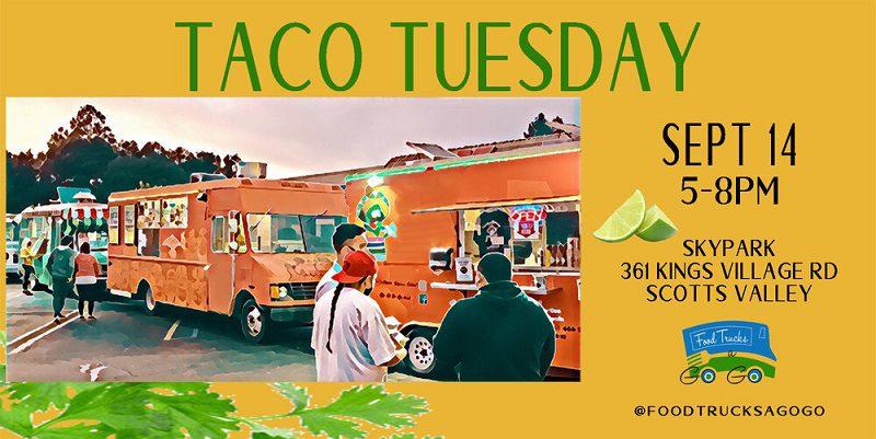 taco-tuesday-sept-14-21