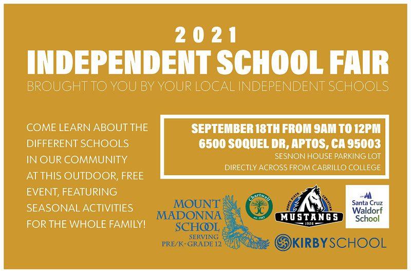 independent-school-fair