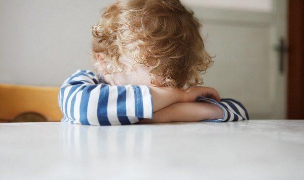 preschool-expelled