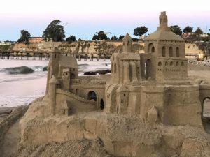 sandcastle-sept-capitola=beach-festival