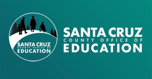 Tragedy at Aptos High School - Santa Cruz County Office of Education