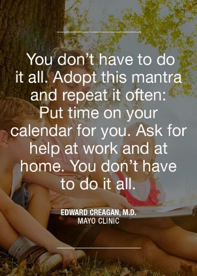 you-dont-have-to-do-it-all