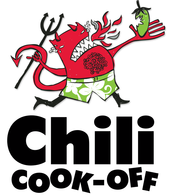 boardwalk-chili-cook-off