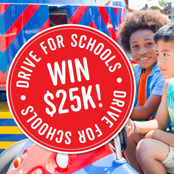 drive-for-schools