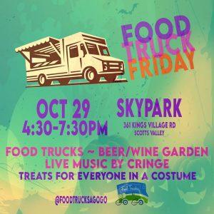 food-truck-friday-oct-29