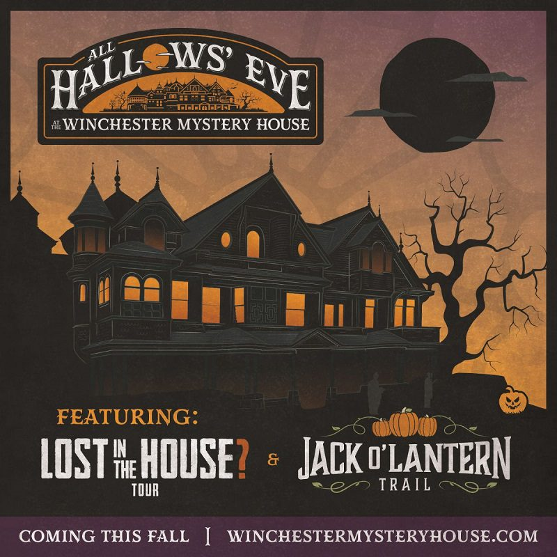 winchester-house-all-hallows-eve